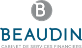 Beaudin Cabinet de services financiers