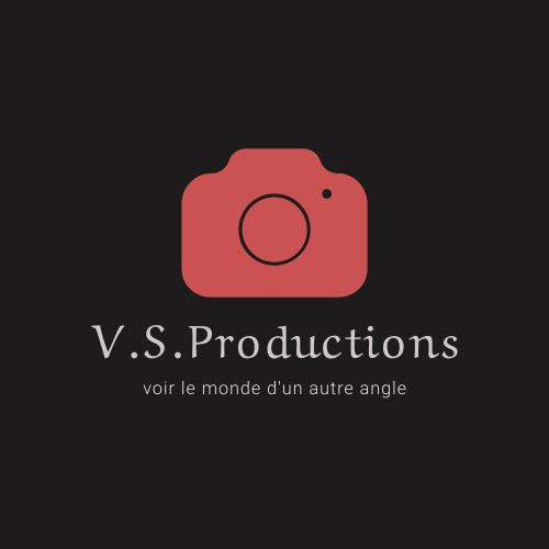 V.S. Productions